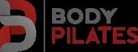 Body Piltates